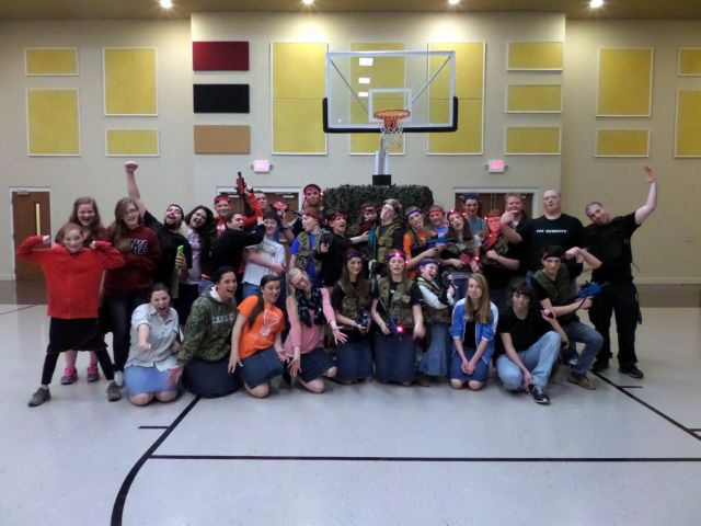 indoor-laser-tag-party-coral-springs-fort-lauderdale-florida