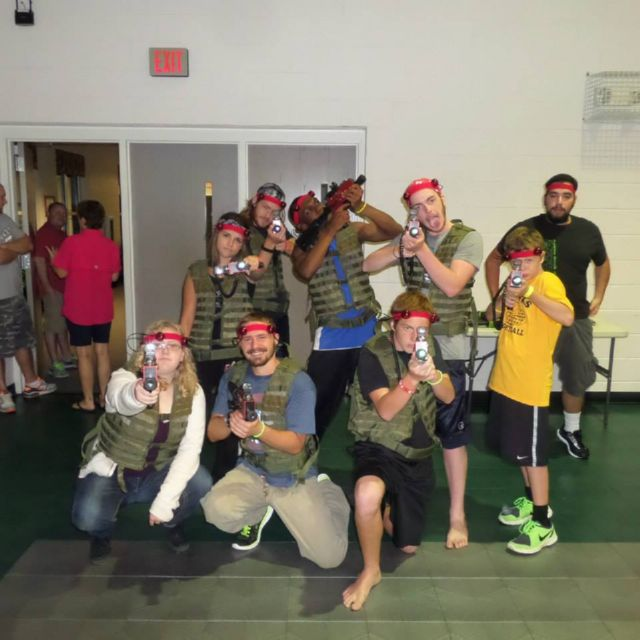 coral-springs-miami-fort-lauderdale-pompano-beach-laser-tag-party