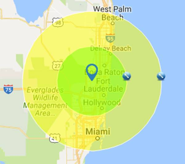 coral-springs-fort-lauderdale-west-palm-beach-miami-video-game-laser-tag-party