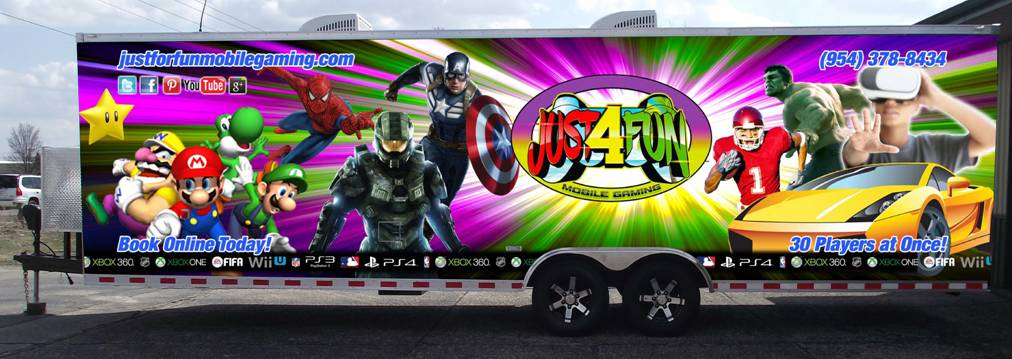 florida-video-game-truck-party-coral-springs-miami-fort-lauderdale